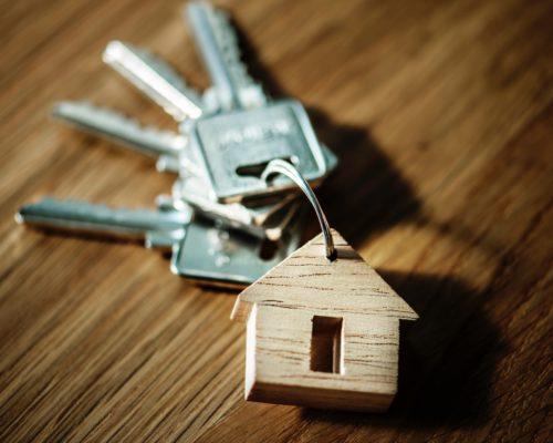 Property Management Company - Lagos Algarve
