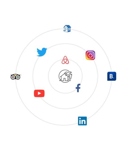 book-algarve-logo-social